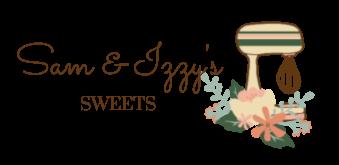 site logo 2020
